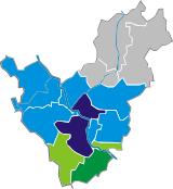 Grossgemeinde Wadgassen und Rodena ePapers