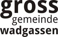 Gemeinde Wadgassen als Privatprojekt